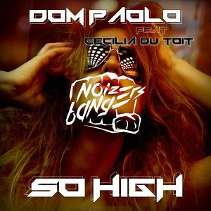 Dom Paolo 歌手頭像