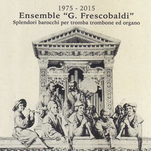 Ensemble Girolamo Frescobaldi 歌手頭像