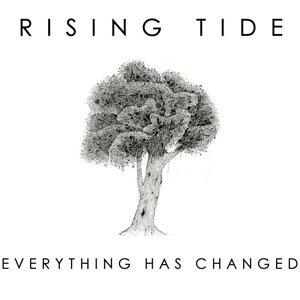Rising Tide 歌手頭像