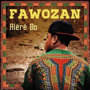 Fawozan 歌手頭像