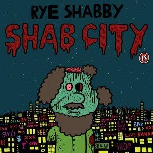 Rye Shabby 歌手頭像