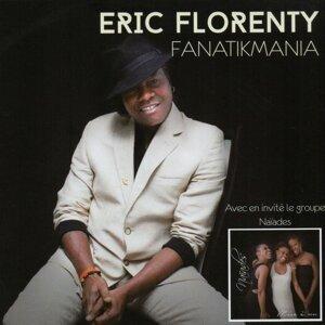 Eric Florenty 歌手頭像