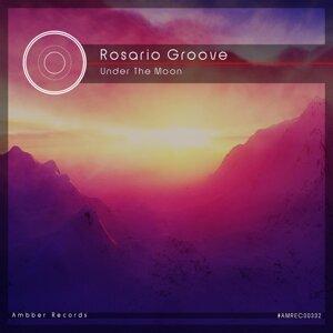Rosario Groove 歌手頭像