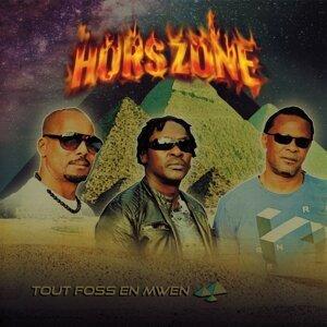 Hors Zone 歌手頭像