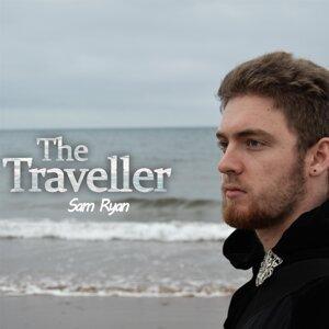 Sam Ryan 歌手頭像