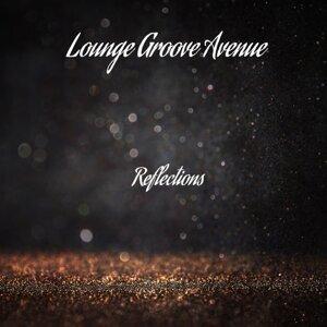 Lounge Groove Avenue 歌手頭像
