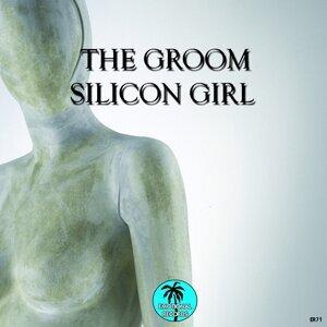 The Groom 歌手頭像