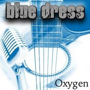 Blue Dress 歌手頭像