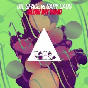 Gary Caos, Dr. Space 歌手頭像