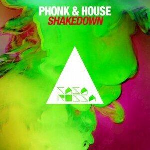 Phonk & House 歌手頭像