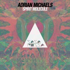 Adrian Michaels 歌手頭像