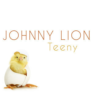 Johnny Lion