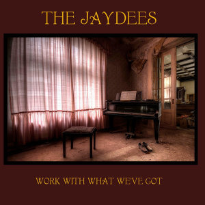 The Jaydees 歌手頭像
