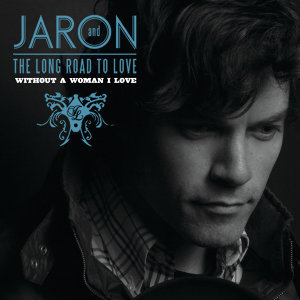 Jaron And The Long Road To Love 歌手頭像