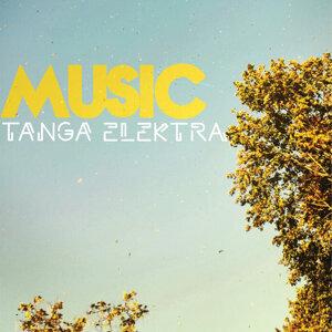 Tanga Elektra 歌手頭像