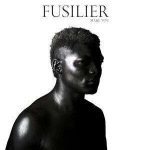 Fusilier 歌手頭像