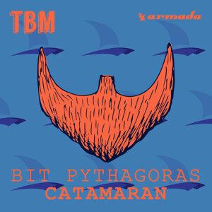 Bit Pythagoras 歌手頭像