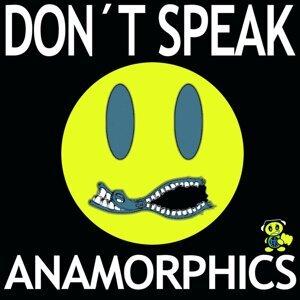 Anamorphics 歌手頭像