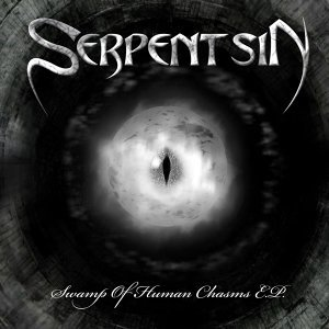 Serpent Sin 歌手頭像