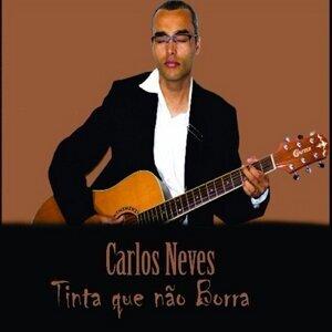 Carlos Neves 歌手頭像