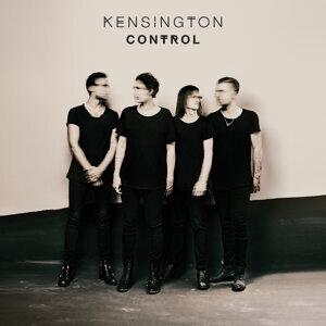 Kensington 歌手頭像