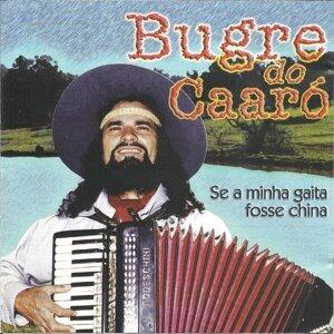 Bugre do Caaró 歌手頭像