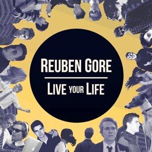 Reuben Gore 歌手頭像