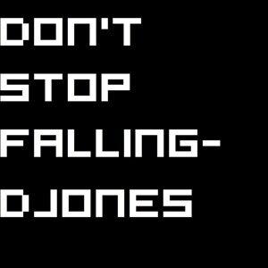 dJones 歌手頭像