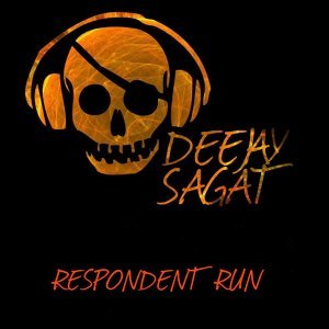 DeejaySagat 歌手頭像