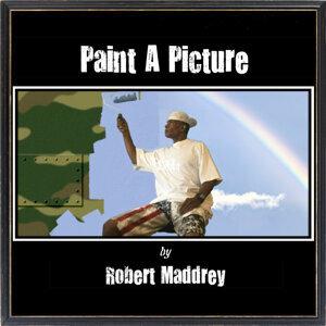 Robert Maddrey 歌手頭像