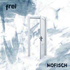 Mofisch 歌手頭像