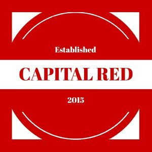 Capital Red 歌手頭像