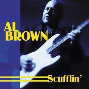 Al Brown 歌手頭像