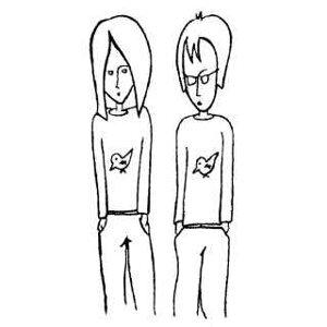 Lady & Bird 歌手頭像