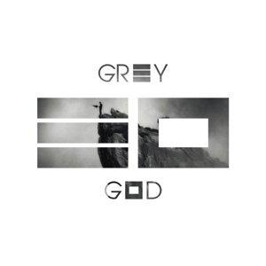 GreyGod 歌手頭像