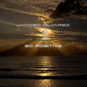 Jacobo Alvarez 歌手頭像