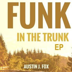 Austin J. Fox 歌手頭像