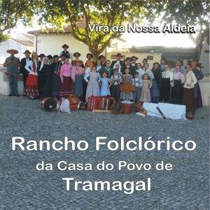 Rancho Folclórico da Casa do Povo de Tramagal 歌手頭像