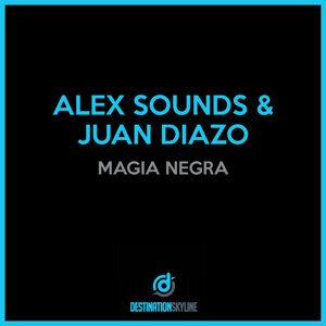 Alex Sounds & Juan Diazo 歌手頭像