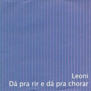Leoni 歌手頭像