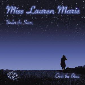 Miss Lauren Marie 歌手頭像