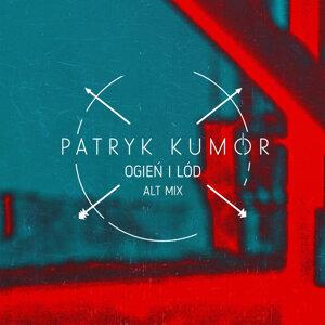 Patryk Kumor 歌手頭像