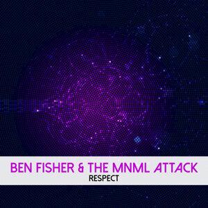 Ben Fisher & The MNML Attack 歌手頭像