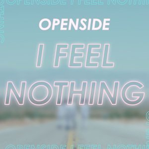 Openside 歌手頭像
