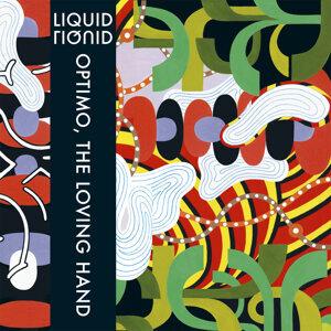 Liquid Liquid 歌手頭像