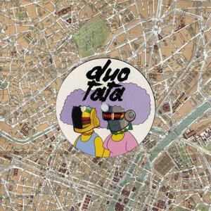 Duo Tata 歌手頭像