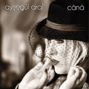 Ayşegül Aral 歌手頭像