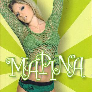 Marina 歌手頭像