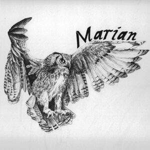 Marian 歌手頭像