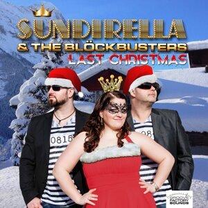 Sündirella & the Blöckbusters 歌手頭像
